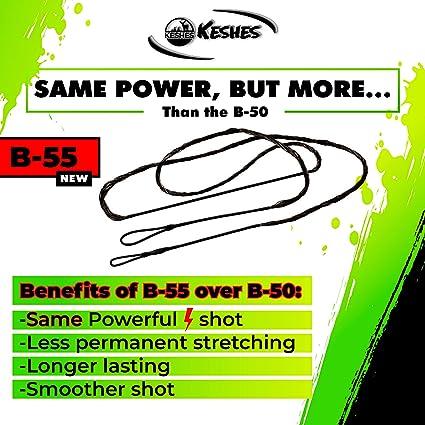KESHES  product image 4