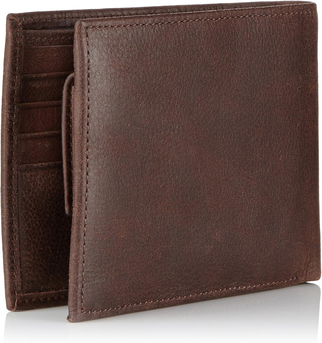 Porte-Monnaie Tommy Hilfiger Johnson Bm56927577