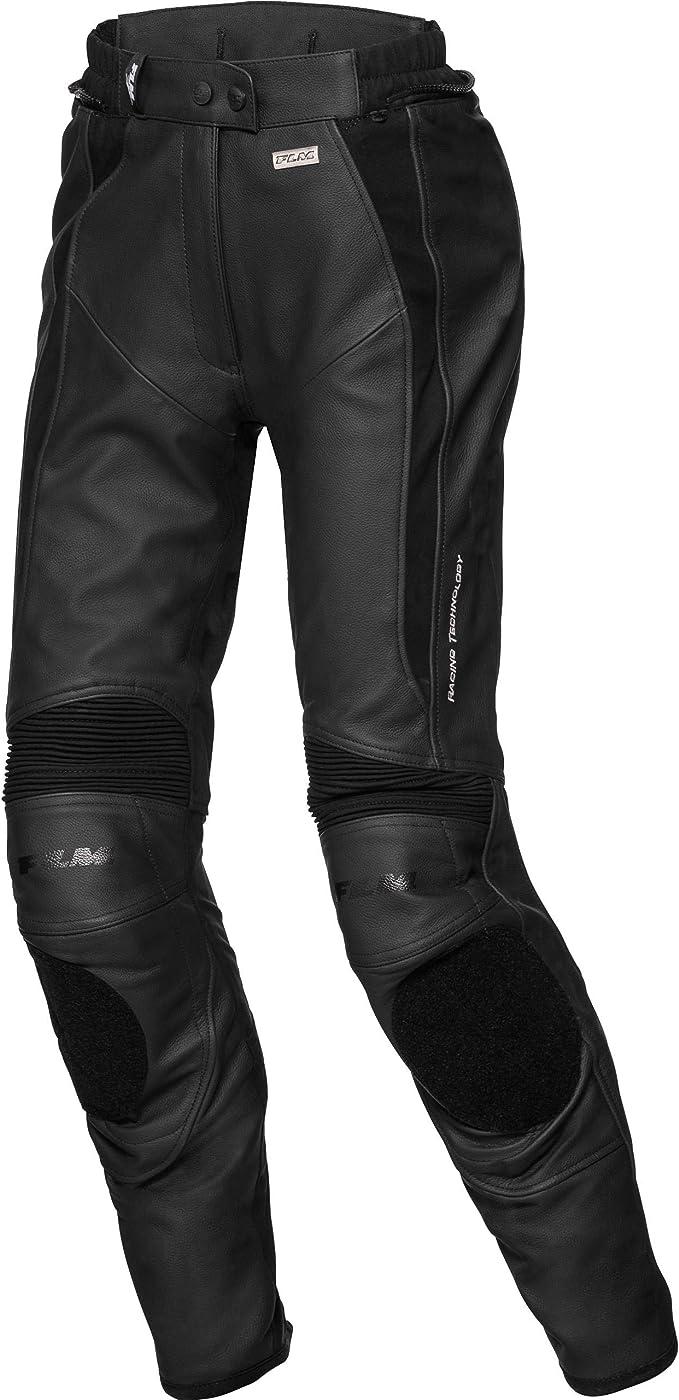 DFSMG Motorrad Kniew/ärmer Knieschuhe Verdickte Beinsch/ützer Motocross Motor Knie Pads Roller Beinabdeckung for Den Winter