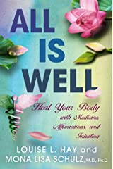 All Is Well Kindle Edition