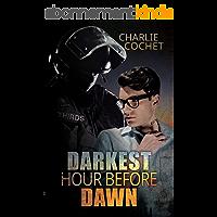Darkest Hour Before Dawn (THIRDS Book 9) (English Edition)