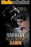 Darkest Hour Before Dawn (THIRDS Book 9)