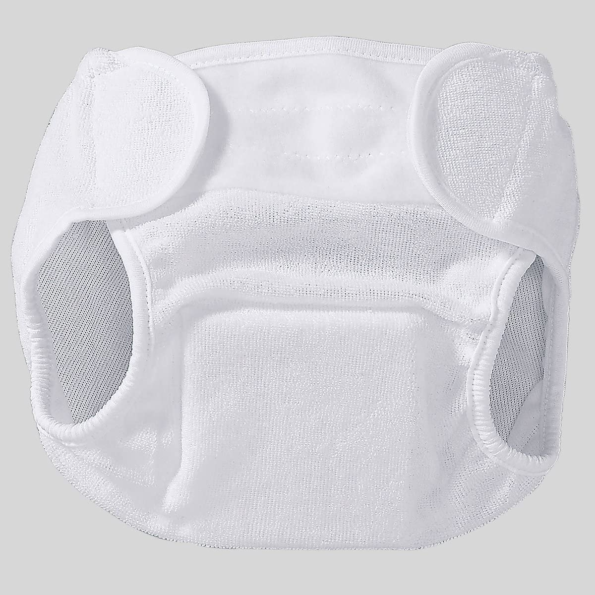 4-6 kg Sunnybaby 26601 Nappy Panties with Spreader Insert Size 1