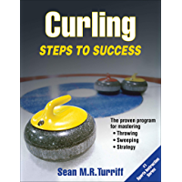 Curling: Steps to Success (STS (Steps to Success Activity)