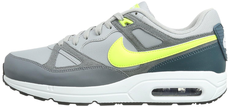 Nike Air Max Span Mens Running Trainers 554666 Sneakers