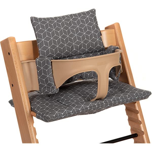 Baby set de Stokke: Amazon.es: Bebé