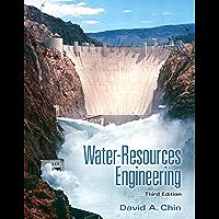 Water-Resources Engineering