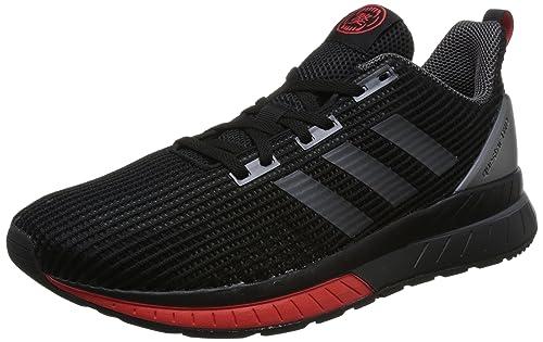 check out b378f aecc4 adidas Questar Tnd, Zapatillas de Deporte para Hombre  Amazon.es  Zapatos y  complementos