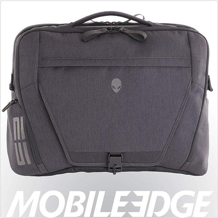 The Best Kingston Laptop Bag
