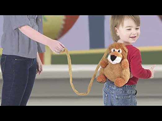 Image result for baby with special needs on a leash