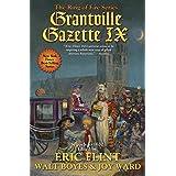 Grantville Gazette IX (32) (Ring of Fire)