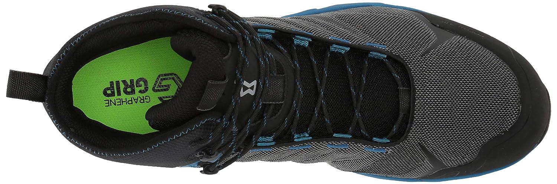 Inov8 Roclite 370 Hiking Stiefel AW19