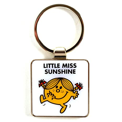 Amazon.com: That Company Called If 6619 Little Miss Sunshine ...