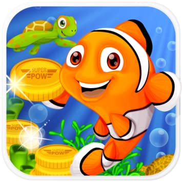 Fish Shooter Fish Hunter