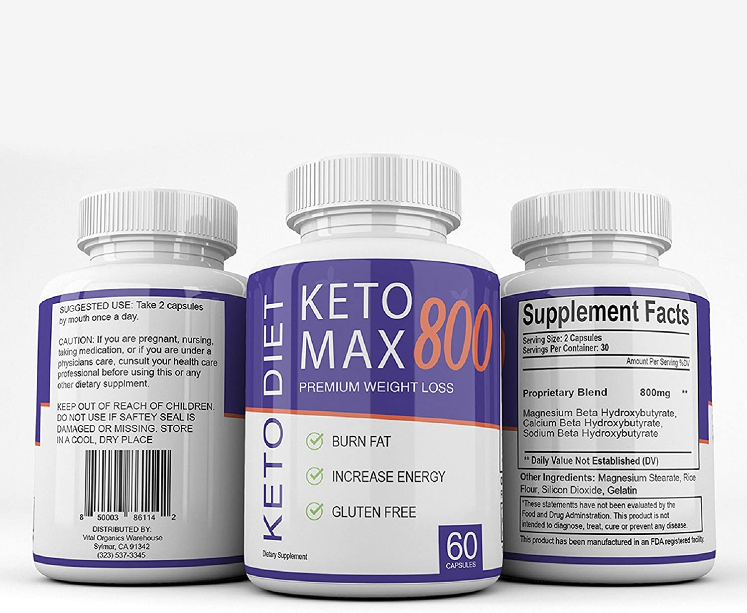 How To Order Keto Now Max Pills