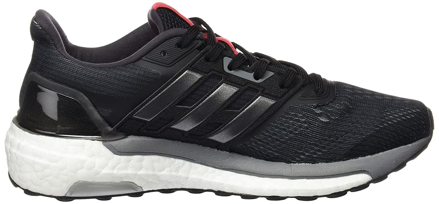 meet dd760 23ccc adidas Women s s Supernova Running Shoes  Amazon.co.uk  Shoes   Bags