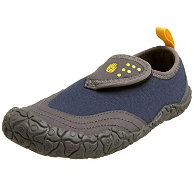 380e55585ae1 Teva Little Kid Big Kid Proton 4 Water Shoe