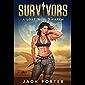 Survivors: A Lost World Harem