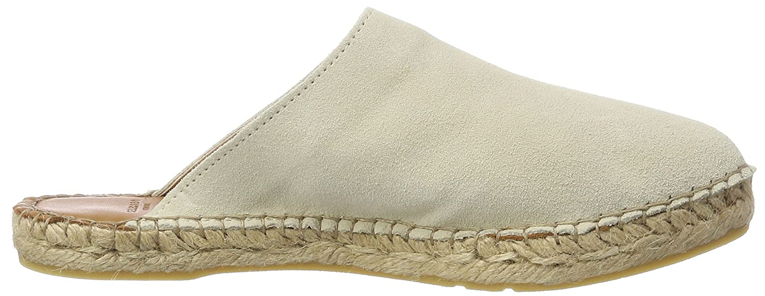 Selected Women/'s Sfellie Slider Espadrilles