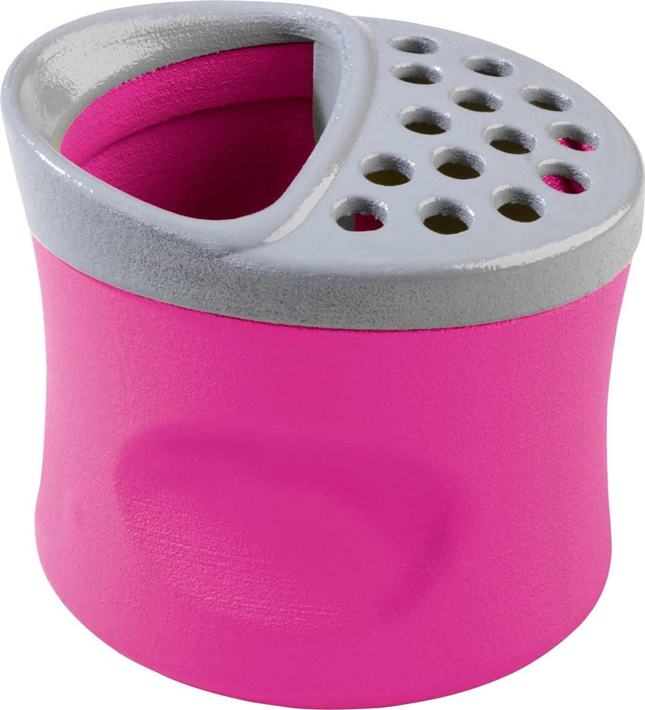 HABA 301451 Sand Shaker Toy