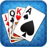 quilt apps - Solitare Free