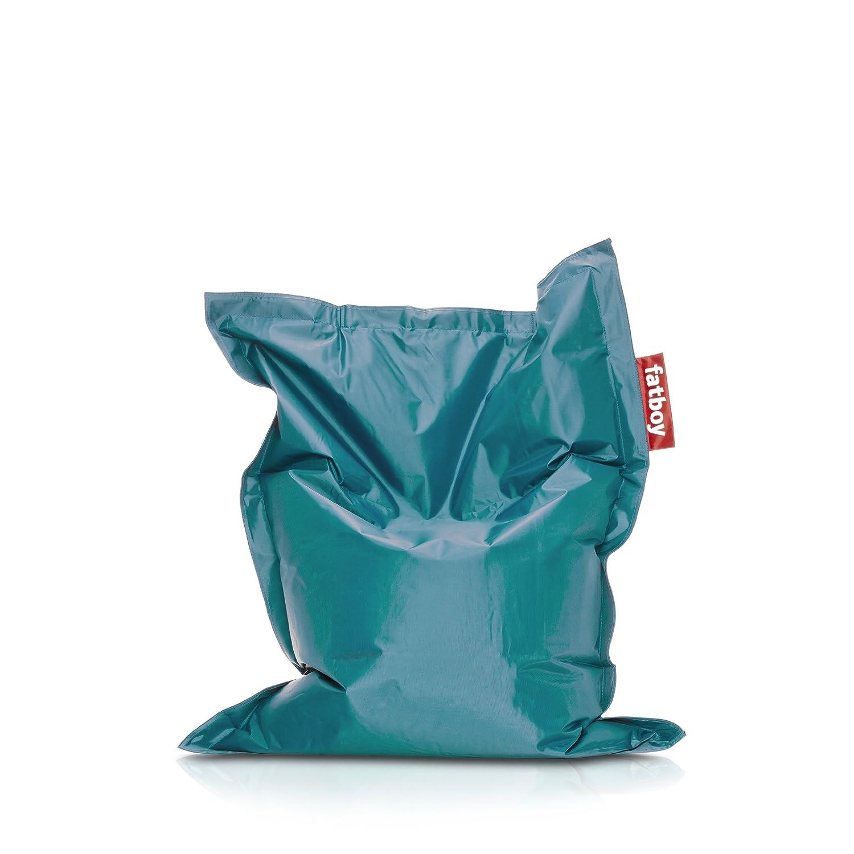 Fatboy 9000505 Sitzsack Junior Turquoise 8003505 Gartenmöbel