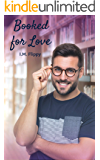 Booked for Love (Catalina Dreams Book 3)
