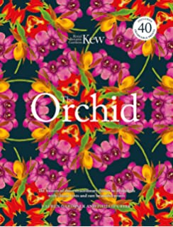 Are Art digital exotic flower orchid sexy recommend