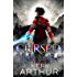 Cursed (Kingdoms of Earth & Air Book 2)