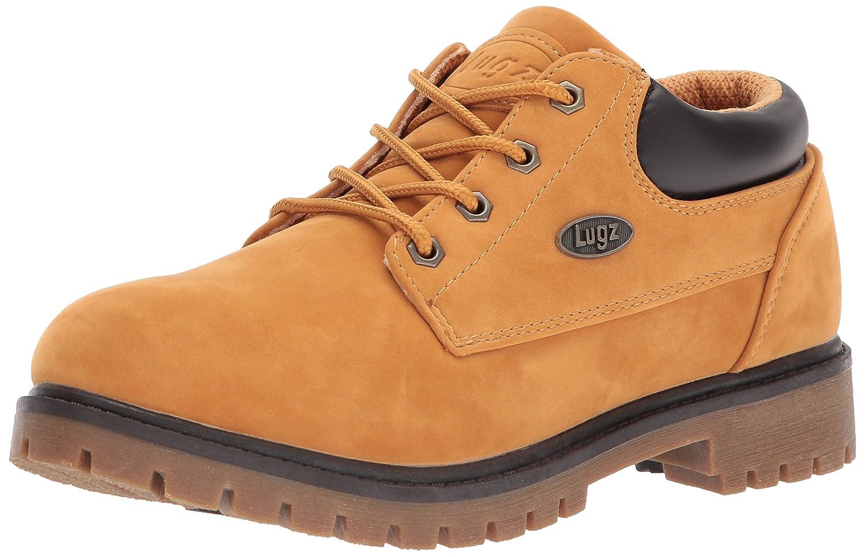 Lugz Mens Nile Lo Boot