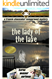 The Lady of the Lake: The Frannie Shoemaker Campground Mysteries