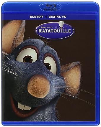 ratatouille full movie english with subtitles hd