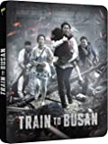 Train to Busan - Edición Metálica [Blu-ray]