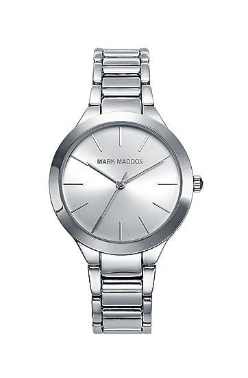 Reloj - Mark Maddox - para - MM6010-17