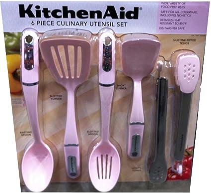 Surprising Idea Culinary Knife Sets Home Design Ideas