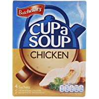 Batchelors Cup a Soup, Chicken, 81g