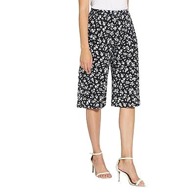Balsamik - Jupe-culotte élastiquée - femme