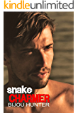 Snake Charmer: A Romantic Comedy (Rawkfist MC Book 2)