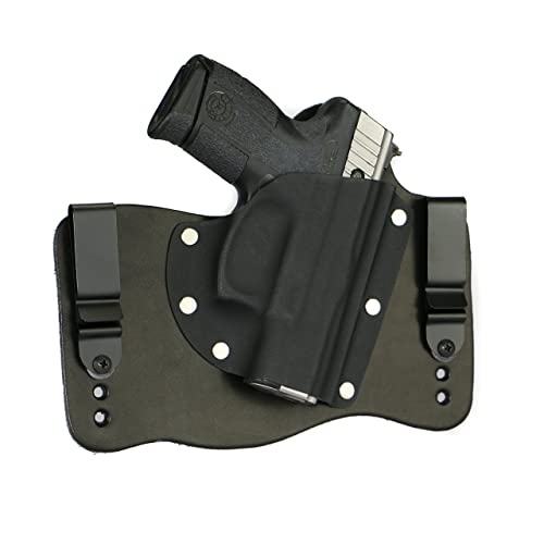 FoxX Holsters IWB Holster