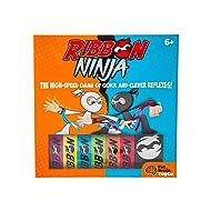 Fat Brain Toys Ribbon Ninja