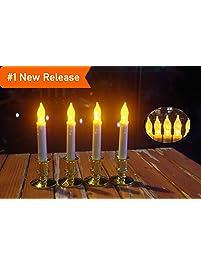 Candles Amazon Com