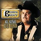 El Niño De Oro