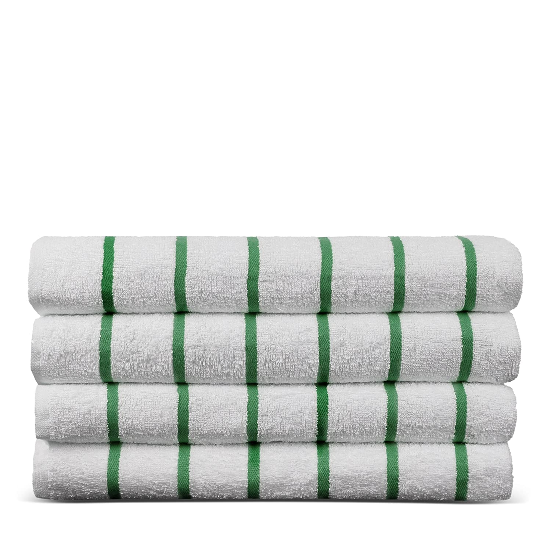 Luxury Hotel /& Spa Towel 100/% Cotton Pool Beach Towels Cabana