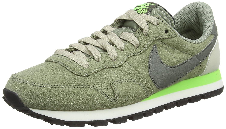 98777f7401c1 Nike Air Pegasus 83 Leather