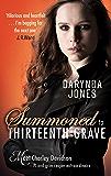 Summoned to Thirteenth Grave (Charley Davidson Book 13)