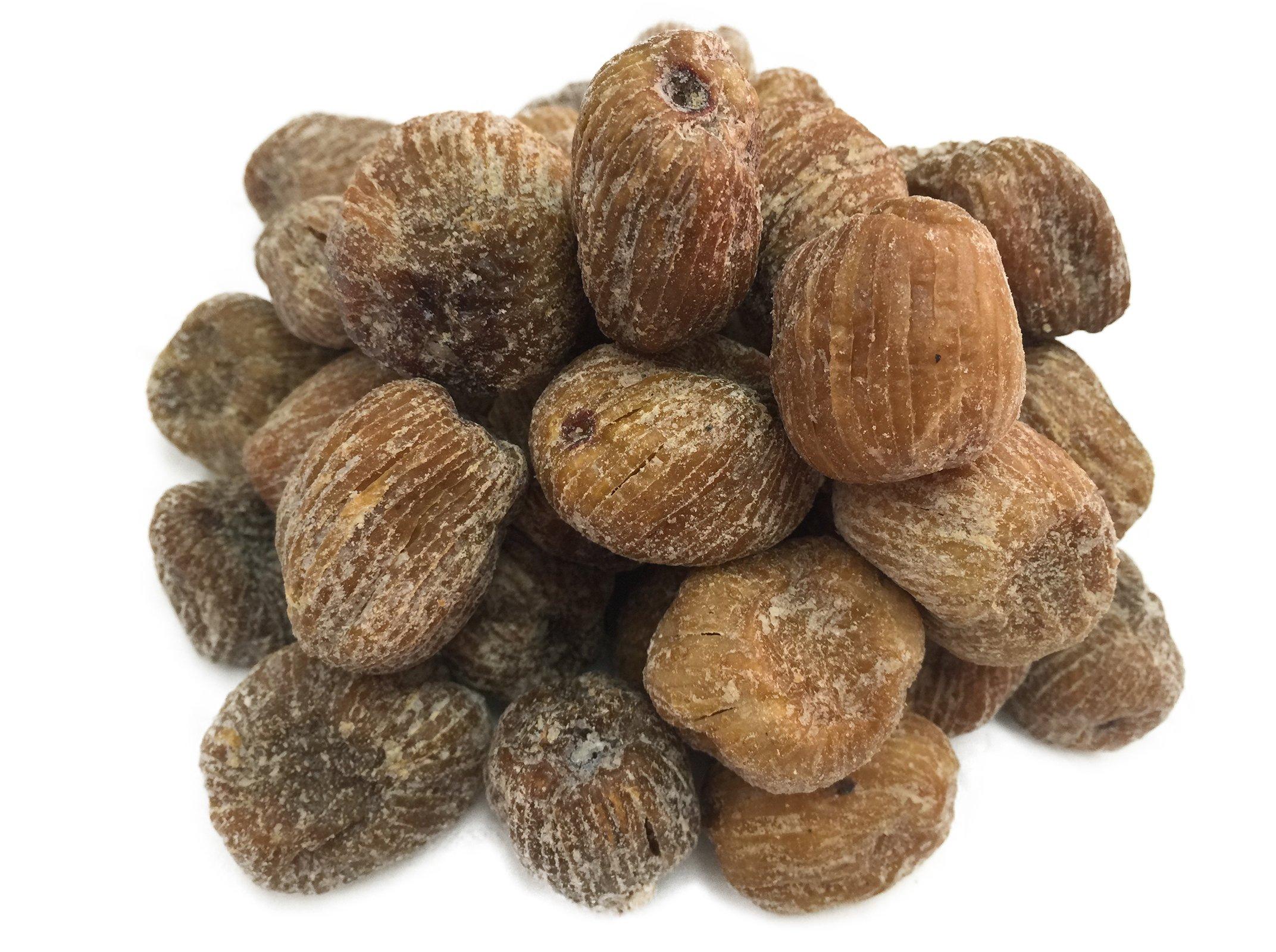 Candied Dates Honey Dates Mizao Sugar Dates Medjool 300g 蜜棗 蜜枣 Worldwide Free Airmail