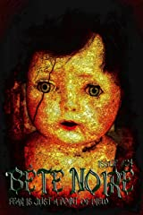 Bete Noire Issue 24 Paperback