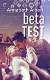 Beta Test (#gaymers Book 2)