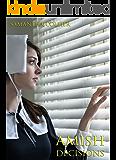 Amish Decisions (English Edition)