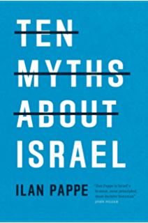 Amazon expulsion of the palestinians the concept of ten myths about israel fandeluxe Images